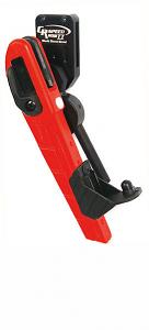 CR Speed WSM II Glock 10/45 Holster, Red, RH