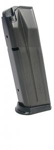 Sig Sauer P229-1 E2 9mm 15RD magazine