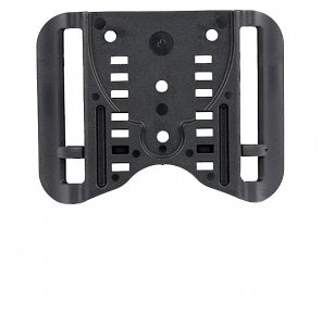 Blade-Tech Sting Ray Belt Loop