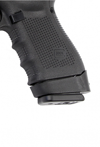 A&G Magazine Adapter Converts - G17/22 to 26/27