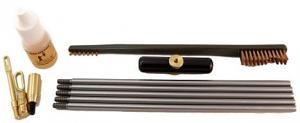 Pro-Shot Universal Field Cleaning kit .22 cal - 10 ga.