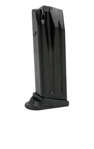 H&K USP Compact / P2000 9mm 13RD Magazine
