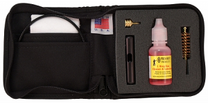 Pro-Shot Tactical Gun Cleaning System .40 cal/10mm