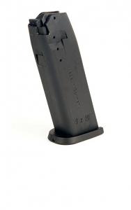H&K USP 9mm 15RD Magazine