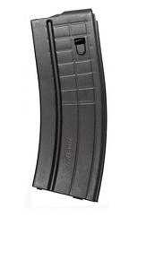 PRI 25RD Rifle Magazine 6.8MM