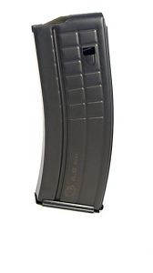 PRI 25RD Rifle Magazine 6.8MM With Military Base