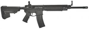 LWRC M6A3 Carbine 16