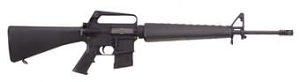 Century Arms C15A1 Sporter Rifle - .223/5.56mm