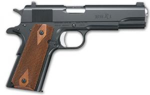 Remington 1911 R1 .45ACP