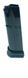 Mec-Gar P229-1 9mm 17RD magazine, AFC