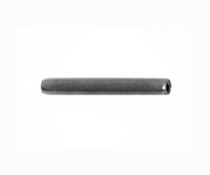 Sig Sauer Firing Pin Positioning Pin - Current P Series - SPIRAL