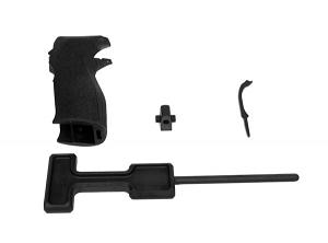 Sig Sauer E2 Grip Kit P226 DAK