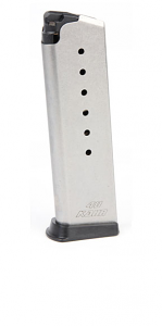 Kahr K40 .40S&W 7rd Magazine - All .40S&W Models