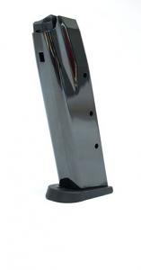 STI 9mm GP6 17RD Magazine - Blued