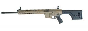 LWRC M6 REPR 20