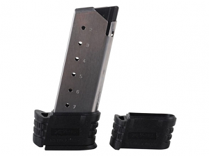 XDS 45 7RD Extended Magazine