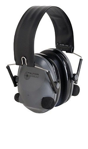 Peltor Tactical 6S Ear Muffs