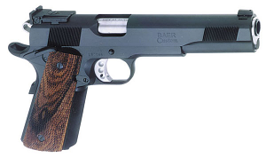 Les Baer Custom Premier II, 6