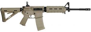 Sig Sauer M400 Enhanced Carbine, .223, 5.56mm - Flat Dark Earth