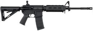 Sig Sauer M400 Enhanced Carbine, .223, 5.56mm - Black