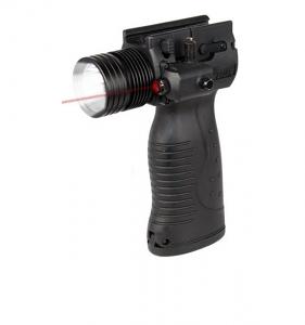 SIGTAC STOPLITE Tactical Light with Laser - STL-300J