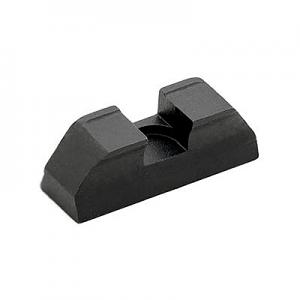 Ameriglo Rear Sight - CLAW - Glock - Glock 9mm, .40, .357, .45 G.A.P. - Black
