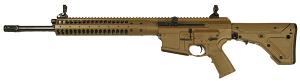 LWRC M6 REPR 18