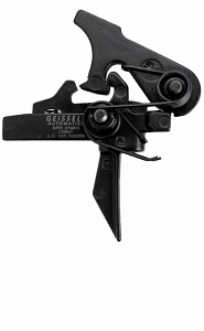 Geissele AR15 Super Dynamic Combat Two Stage Trigger