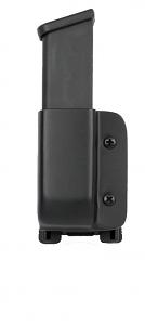 Blade-Tech Single Magazine Carrier - H&K USP 9/40 Full Size