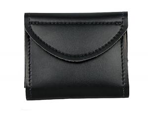 Gould & Goodrich 2 Pocket Glove Case