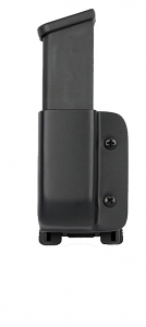 Blade-Tech Single Magazine Carrier - H&K USP COMPACT 45