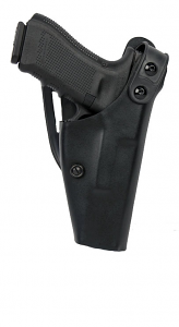 Gould & Goodrich Adjustable Tension Holster - GLOCK 19,23,32