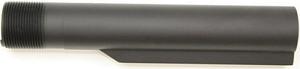 DPMS Mil-Spec Carbine Buffer Tube