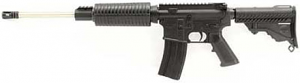 DPMS Oracle SS - AR15 - 5.56mm or .223 Rem.