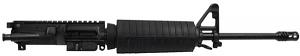 CMMG M4LE .22LR 16