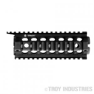 Troy Industries 7