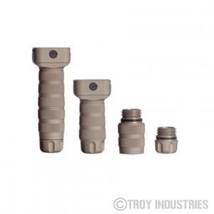 Troy Industries Modular Combat Grip - FDE
