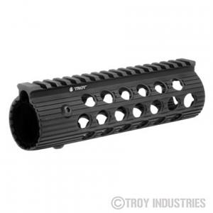 Troy Industries 7.2