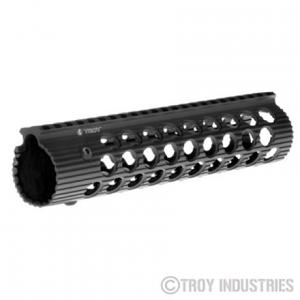 Troy Industries 9