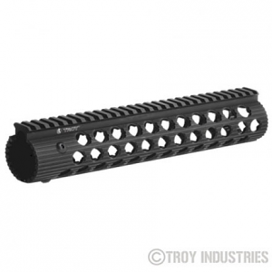 Troy Industries 11