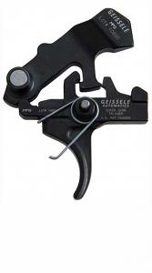Geissele Super SCAR Trigger