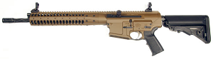 LWRC M6 REPR 16.1
