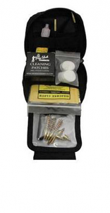 Pro-Shot Tactical Gun Cleaning System .22 cal - .45 cal