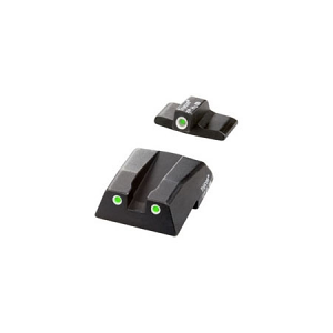 Trijicon Night Sight Set - HK45