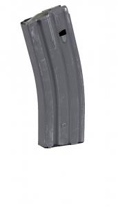 DPMS AR15 Aluminum 30RD Magazine - 5.56/.223