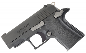 Colt Mustang XSP, .380ACP Pistol