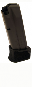 Sig Sauer P224 9mm 15RD Extended Magazine