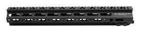 Geissele SMR MK2 Rail MOD 1 - 15