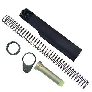 DSG Milspec Stock Hardware Kit