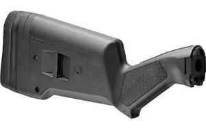 Magpul SGA Stock Remington 870